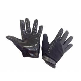 FatPipe Goalkeeper Gloves