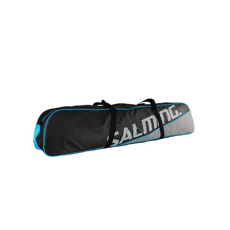 Salming Pro Tour Tool bag