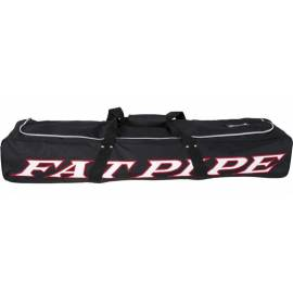 Fat Pipe Big Stick Bag