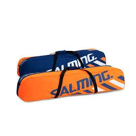 Salming Pro Tour Tool Bag