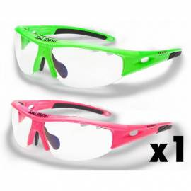 gafas junior salming
