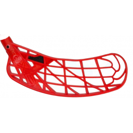 pala oxdog avox roja media carbon