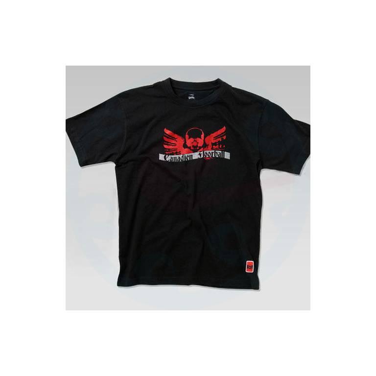 Camiseta Canadien Floorball