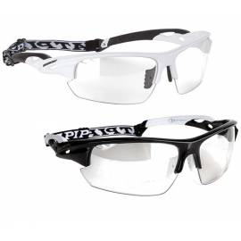 Fat Pipe Eyewear Sr