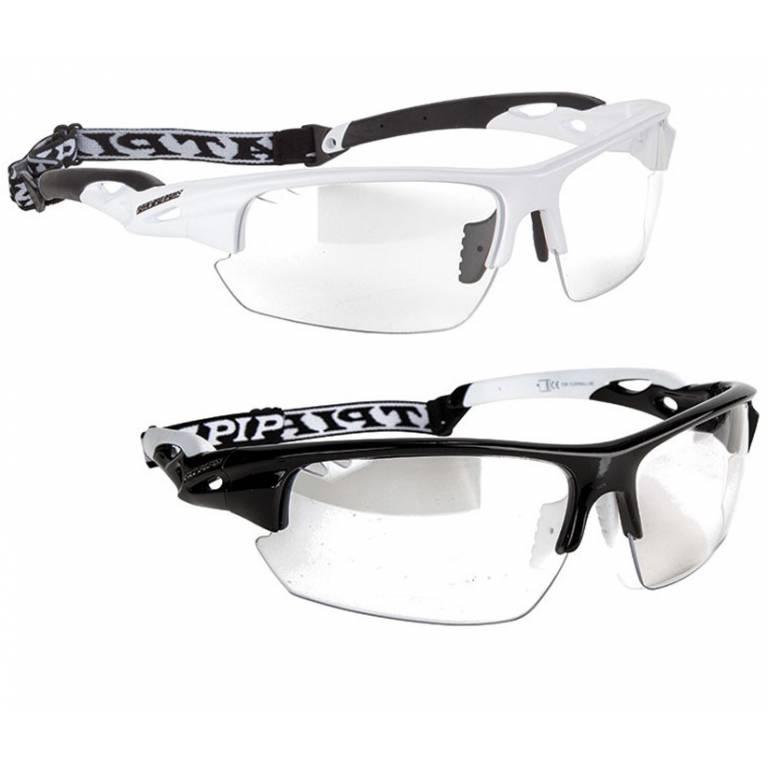 Gafas de Protección Fat Pipe