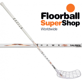 Salming Hawk X-Shaft Flex 27 Rasmus Sundstedt