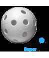 Ball Unihoc CR8ER Orange IFF