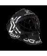 Oxdog Xguard helmet