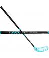 Stick Oxdog Ultralight 27 oval