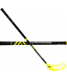 Stick Oxdog Ultralight 29 oval