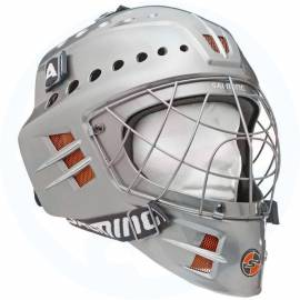 Casco elite jason Salming