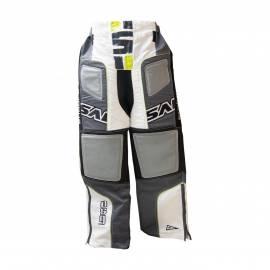 Pantalón de portero Salming Endura