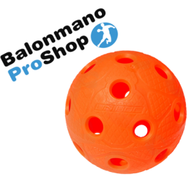 Ball Unihoc Dynamic orange IFF