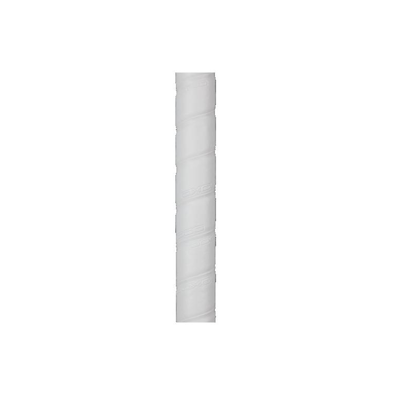 Grip Oxdog Touch Blanco (Entrega 24h)