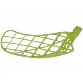 Blade Salming Aero Green Medium