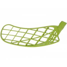 Blade Salming Aero Green Medium