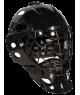 Fat pipe helmet Senior