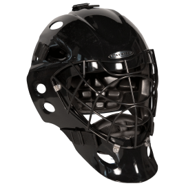 Casco Fat pipe Senior