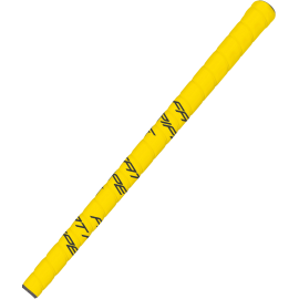 Sticky grip fat piple Yellow