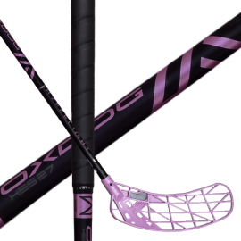 Stick Oxdog Hyperlight 27 Semioval