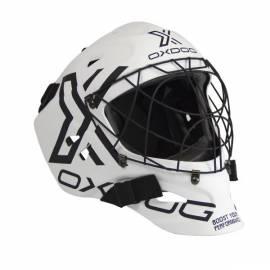 Oxdog X-Guard Helmet White