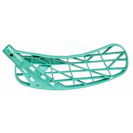 Pala oxdog optilight menta blanda