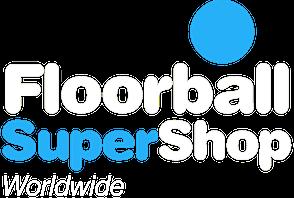 Tienda Floorball